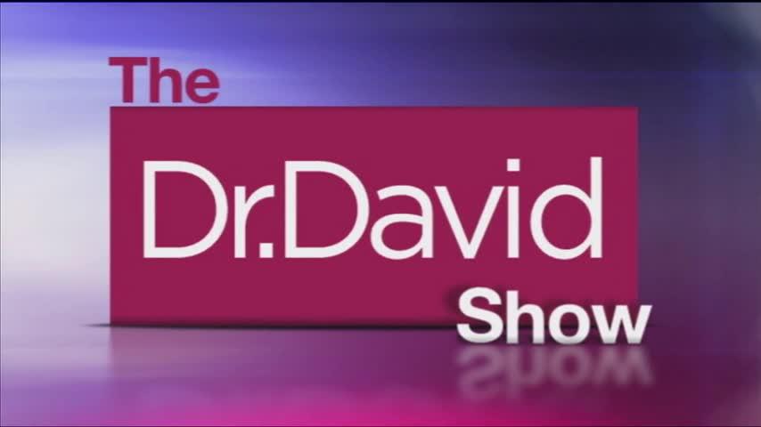 Dr- David August 24 Part 3_56102783-159532