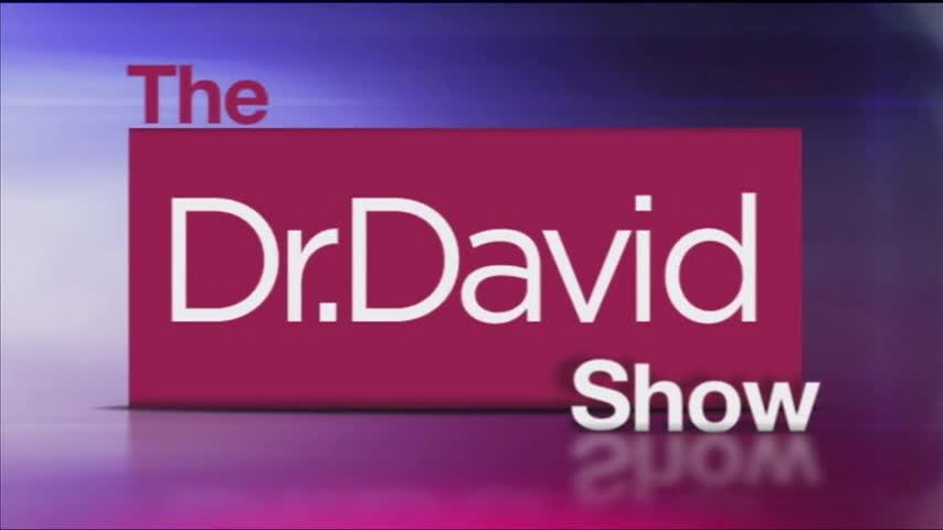 Dr- David August 31 Part 3_75786904-159532