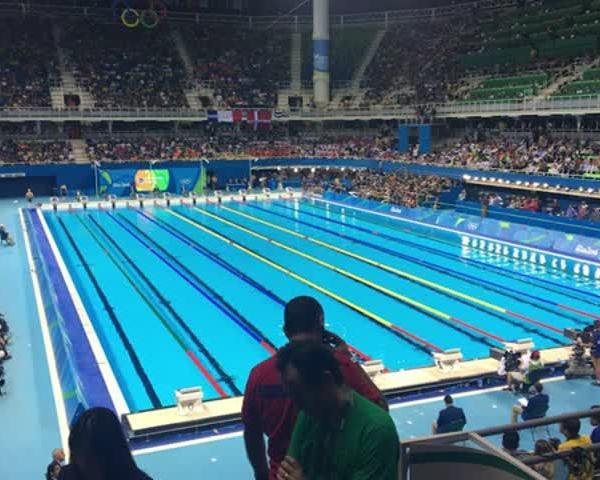 Olympic venues- Rio 2016_20160817221604