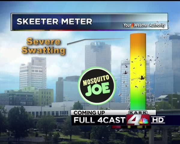 Skeeter Meter 8-15-16_20160815234301