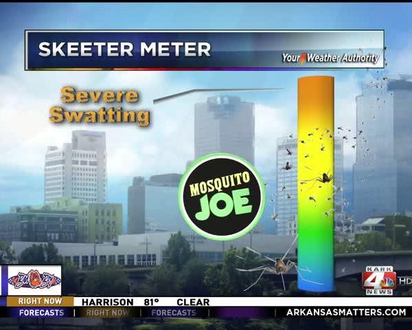 Skeeter Meter 8-16-16_20160816233803