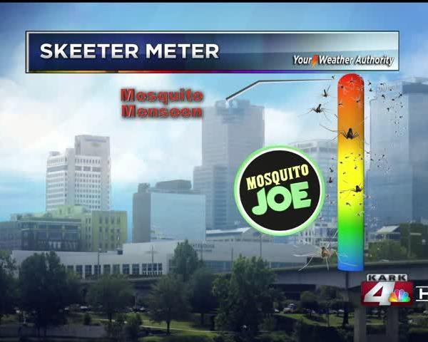 Skeeter Meter 8-17-16_20160818011804