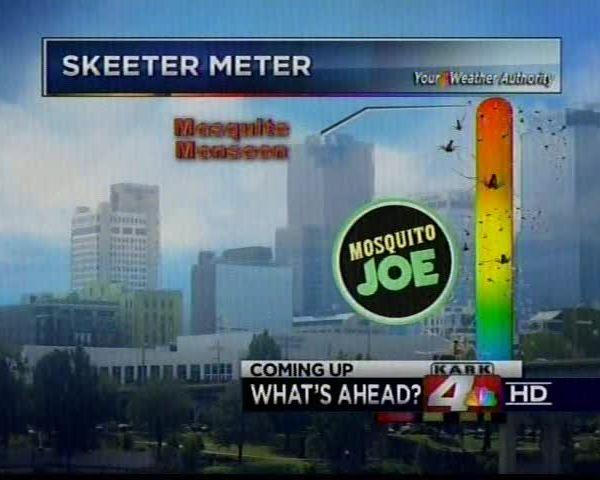 Skeeter Meter 8-8-16_20160808221309