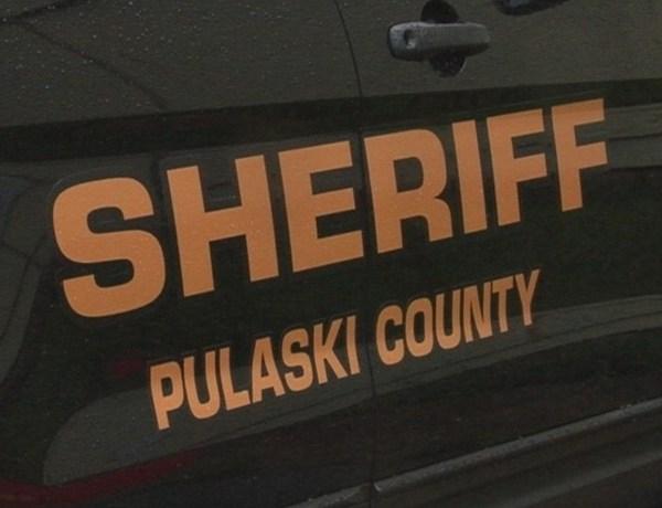 Pulaski County Sheriff's Office generic_-3554792129462186102