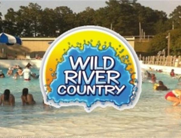 Wild River Country Mascot Name Contest Begins_-8407144910509028359