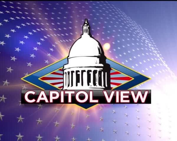 Capitol View- Issue 4_27824310-159532