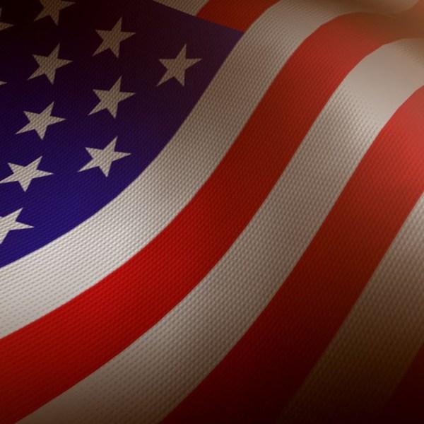 american flag_1473544485030.jpg