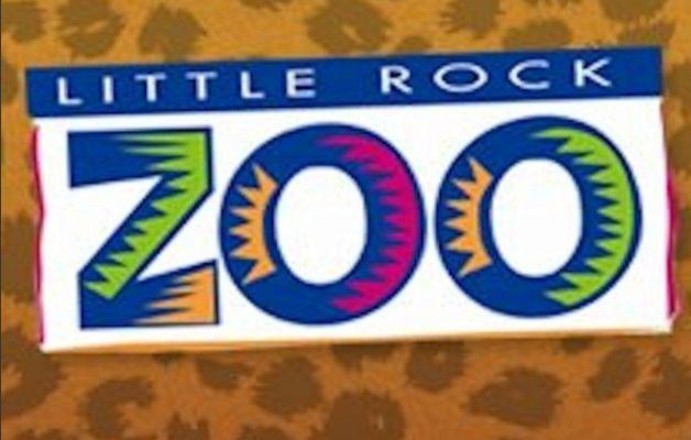 Little Rock Zoo generic