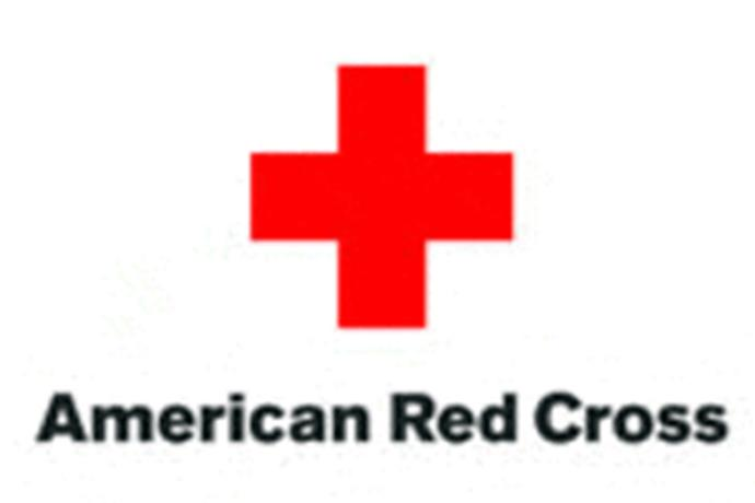 American Red Cross Asks You to Give Blood During Sickle Cell Awareness Month_-1704798197225470329