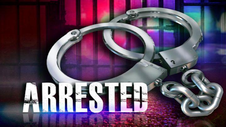 arrested_1477075840689.jpg