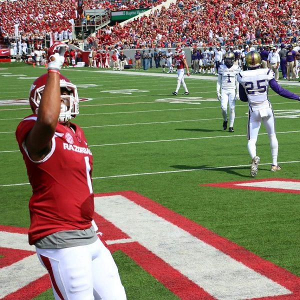 cornelius touchdown_1475349289979.jpg