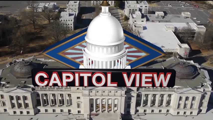 Capitol View- French Hill_32509853-159532