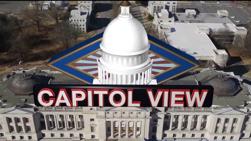 Capitol View- Trump Transition_73215177-159532