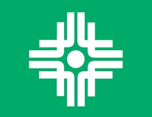 Baptist Health Logo_-2278862833496602418