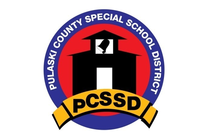 PCSSD Logo Pulaski County Special School District Logo_-1912675730305300049-118809318