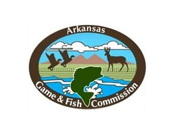 Arkansas Game and Fish Logo_2840869678799472785-118809318