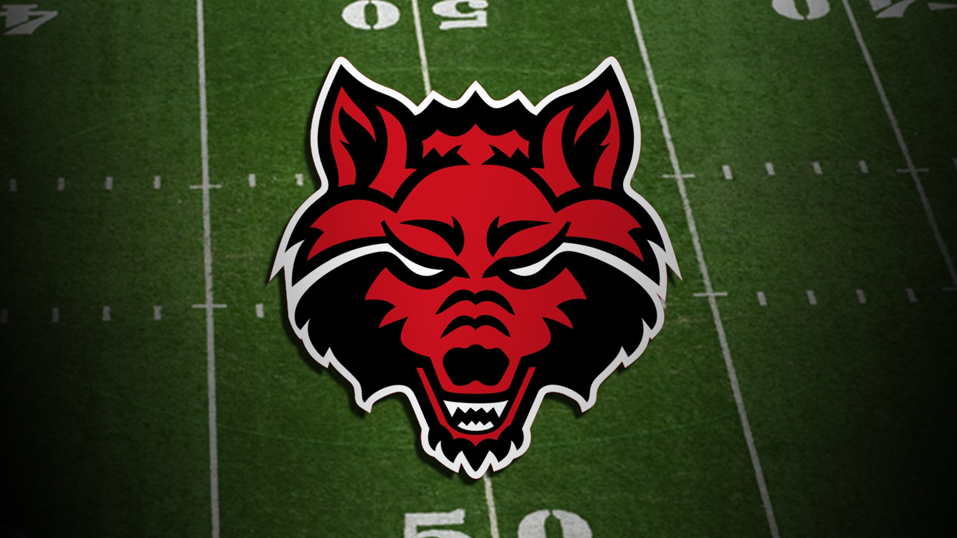 asu redwolves football_1479001964934.jpg