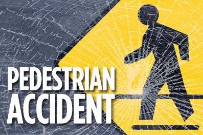 Pedestrian Accident_1480640986930-118809318.jpg