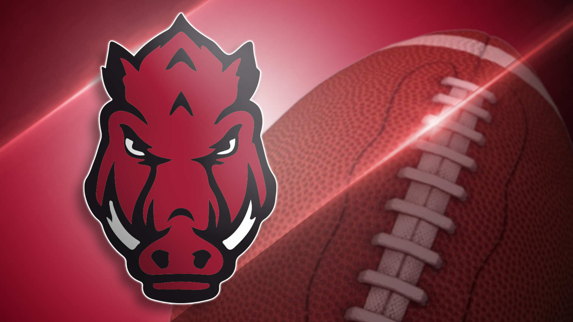razorbacks football new_1480888455367-118809318.jpg