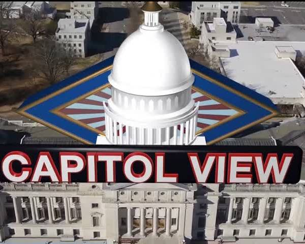 Capitol View- Arkansas Legislature Preview and More_79717073