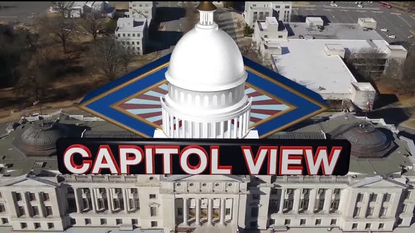 Capitol View- Arkansas Legislature Preview and More_79717073