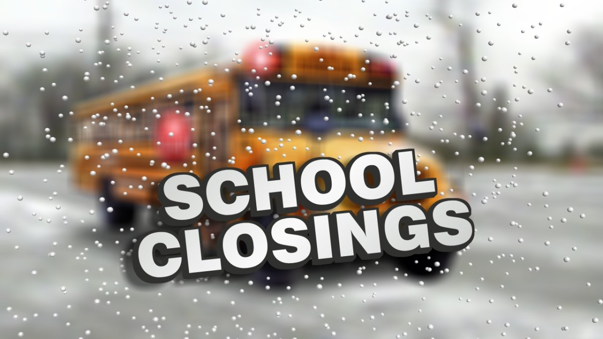 school_closings_1483701263560.jpg