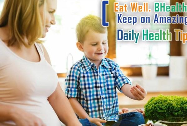 Keeponamazing_foodborneillness_1476106251848.jpg