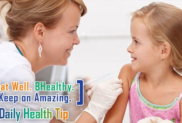 Keeponamazing_immunizations_1471275609771.jpg