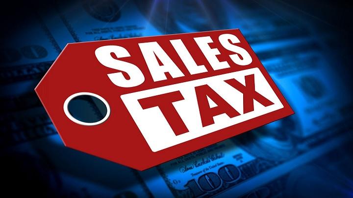 Sales Tax_1487040421869.jpg