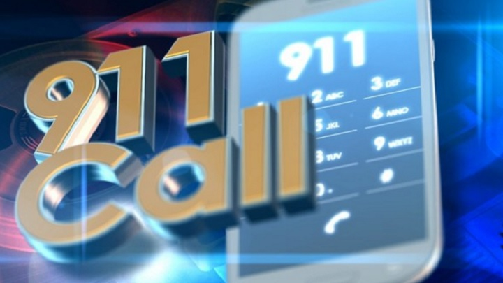 Police say, man calls 911 during argument, lies about shooting for