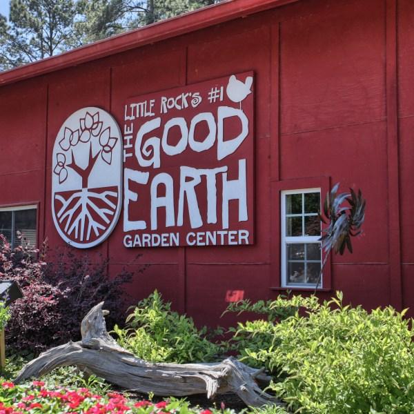 Good Earth Google Tour - 02_1489767728060.jpg