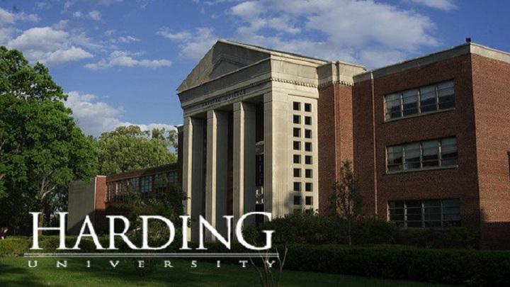 Harding University_1489522882377.jpg