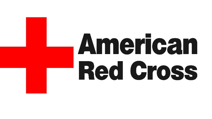 Red Cross_1490214545368.jpg