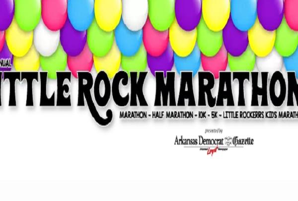 marathon 1_1488407774033.png