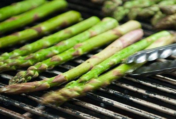 Asparagus_1492529961607.jpg
