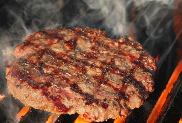 BurgerREcipe_1492525803030.jpg