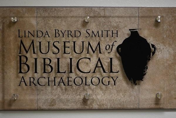 Museum of Biblical Archaeology_1491936867991.jpg