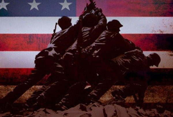 Soldiers_1492447594692.jpg