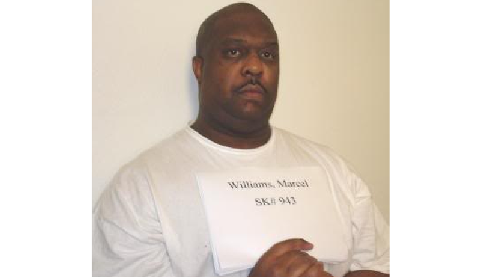 marcel williams_1493071645026.png