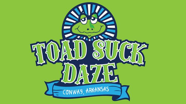 toad suck daze_1492806818370.png