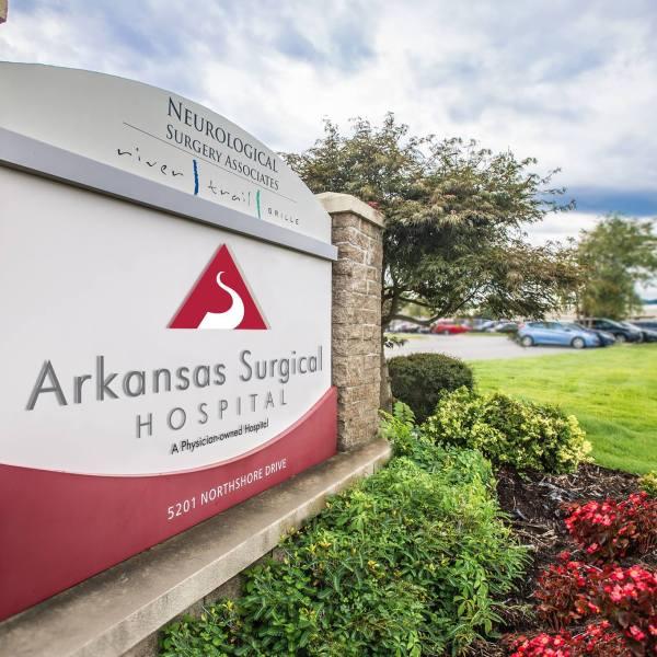 Arkansas Surgical Hospital_1495555109698.jpg