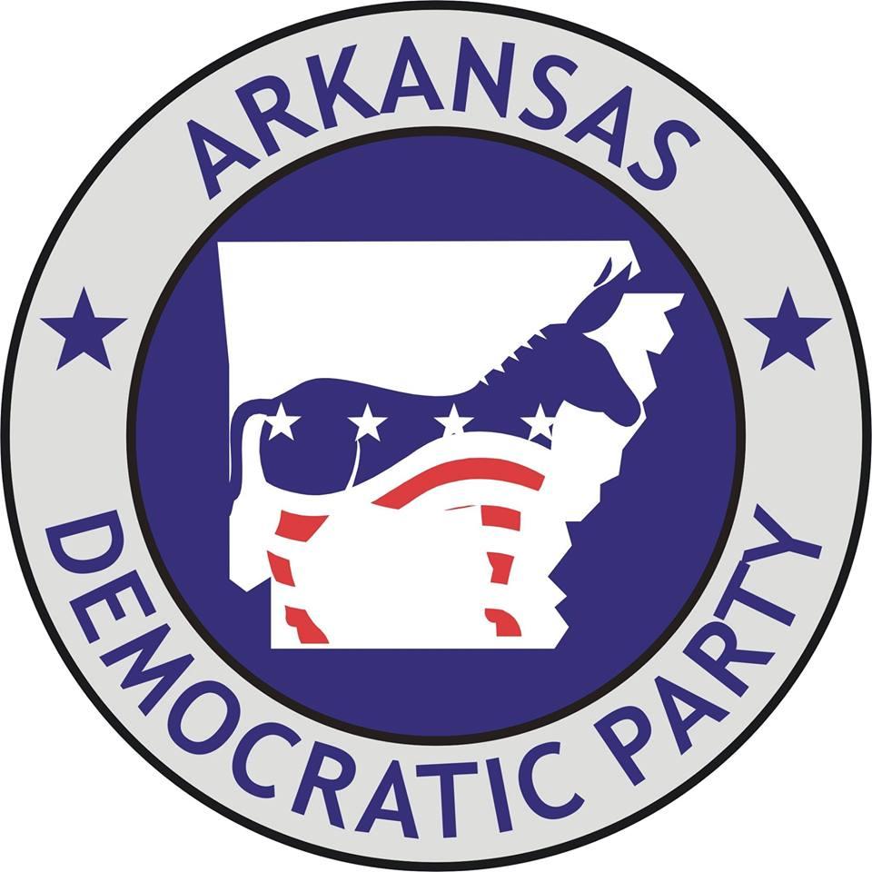 Arkansas democratic party_1495652293786.png