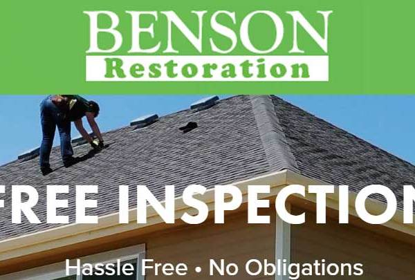 BensonRestorationStory_1494521097427.jpg