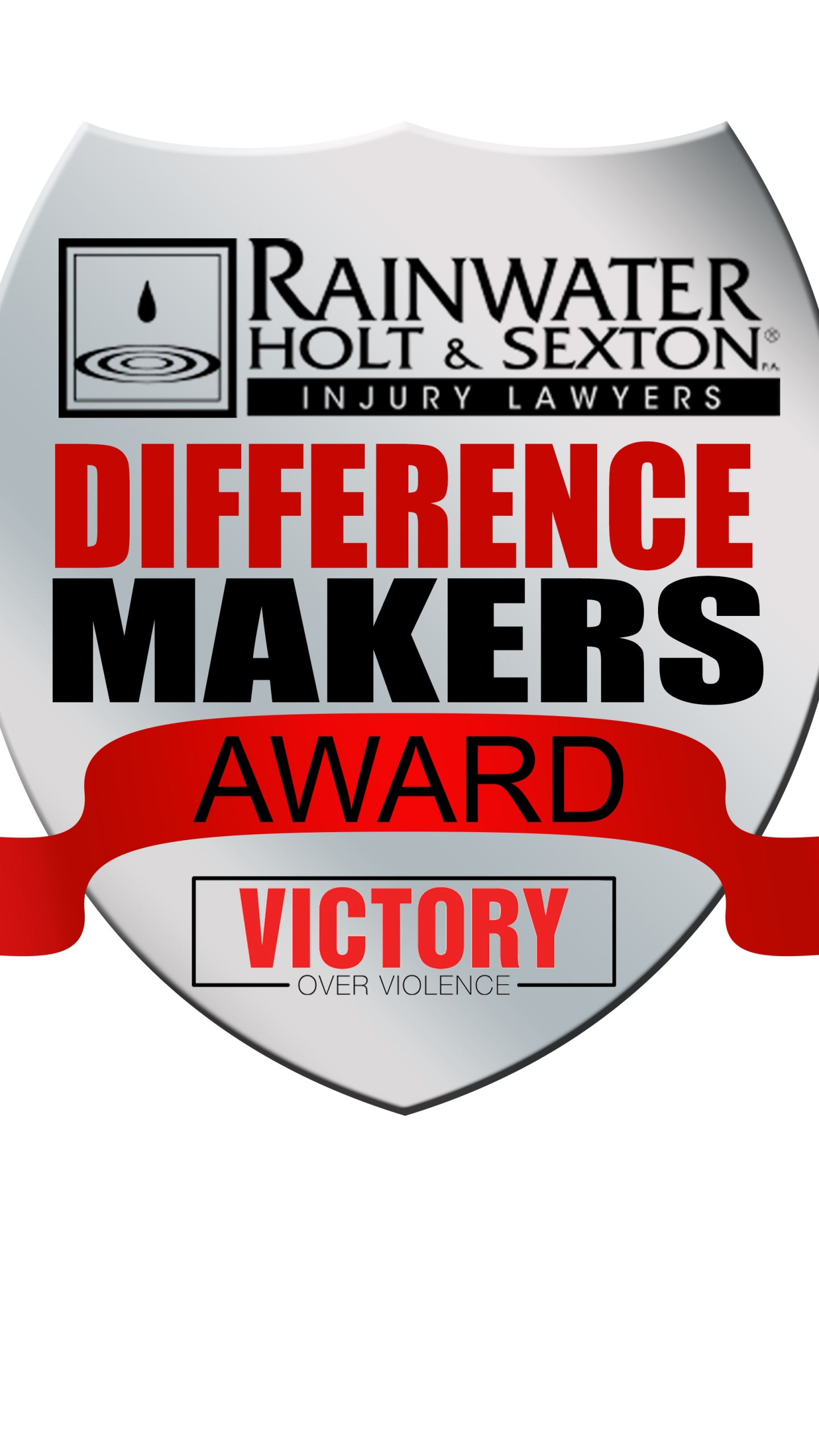 DifferenceMakers_1497625006923.jpg