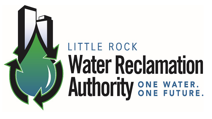 Little Rock Water Reclamation Authority_1498153128695.png