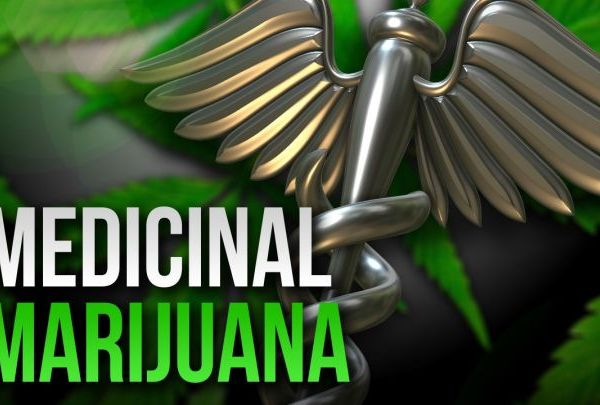 Medicinal Marijuana Medical Marijuana Generic_1498060669868.jpg