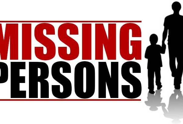 Missingpersons_1467382868112.jpg