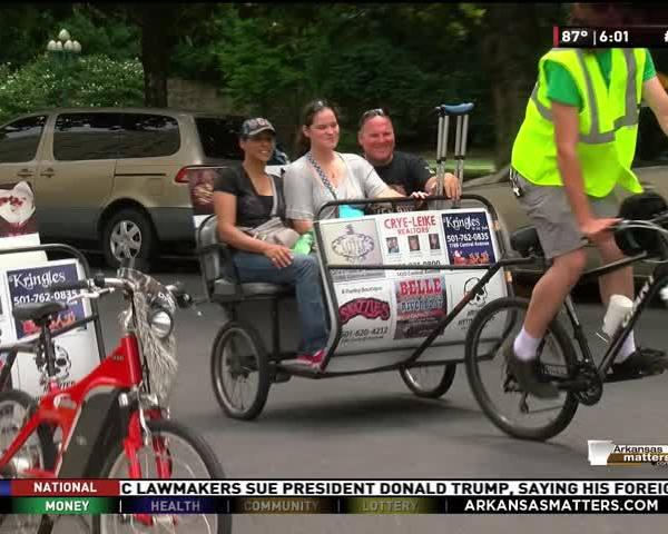 Pedicab Accident_06167617