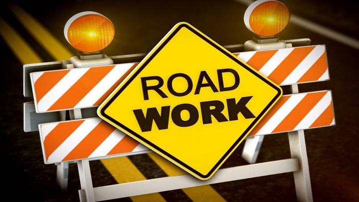 Road Work_1496333425275.jpg