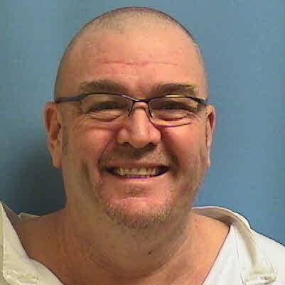 Robert Woodward_escaped inmate Dermott_1497967701828.jpg